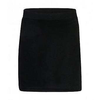 Finden & Hales Childrens Girls Skort