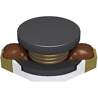 Inductor SMD 100 μH 1