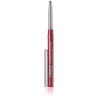 Clinique Quickliner Lippenliner Intense (Make-up , Lippen , Enthaarung)