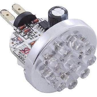 Rising Dragon L10000-000TL L10 10 LED Main udskiftning pære