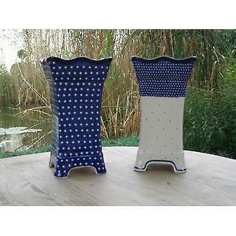 2 set vase, CA. 18 cm, 18 and 22, BSN m-3960