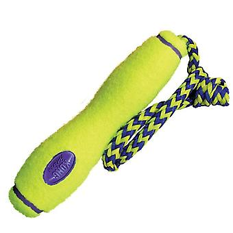 Kong Fetch Stick With Rope Dog Toy