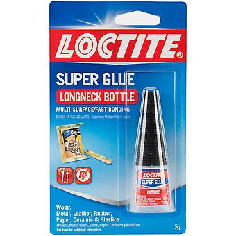 Super Glue Precision-.18oz