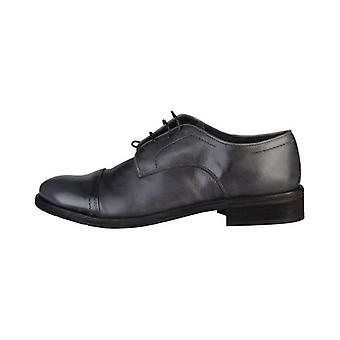 Feita em Itália sapatos Casual Made In Italy - Alberto 0000039846_0