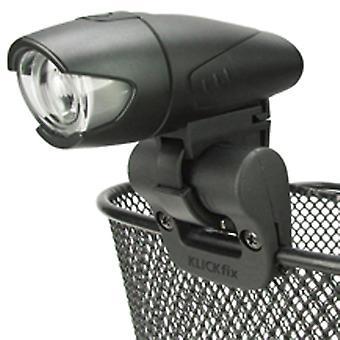 KLICKfix Light Clip Zubehörhalter