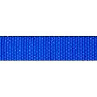 Tuff Lock Harness Ex Large Blue