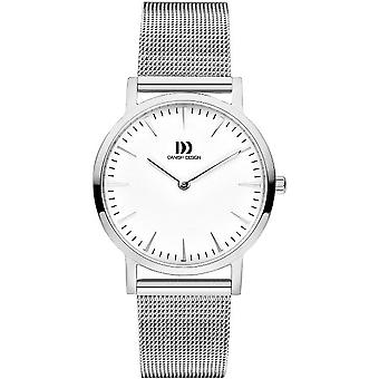 Danish design ladies watch URBAN COLLECTION IV62Q1235