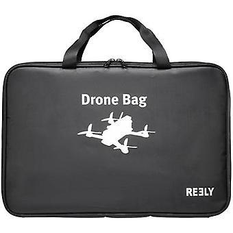Scale model transport bag (L x W x H) 420 x 280 x 100 mm Reely