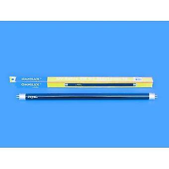 Omnilux 89502005 UV fluorescent tube T5 8 W