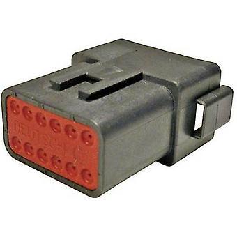 TE Connectivity DT 04-12 PA-CE02