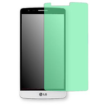 LG D724 display protector - Golebo view protective film protective film
