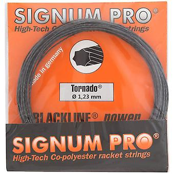 Signum Pro Tornado single set 12m