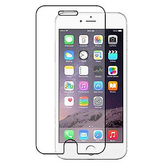 Tempered glass screen protector iPhone 6 s PLUS/6 PLUS transparent