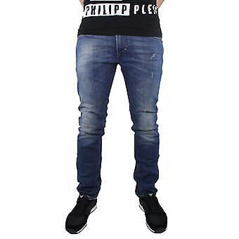 Diesel Thavar 0802H Jeans
