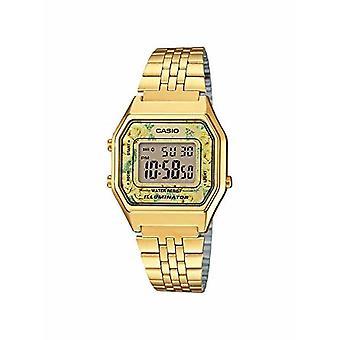 Casio Women's Watch LA680WEGA-9CEF