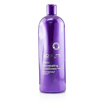 Label.M Therapy Rejuvenating Conditioner 1000ml/33.8oz