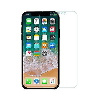 Professional iPhone X/X screen protector