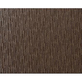 Non-woven wallpaper EDEM 940-35