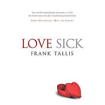 Elsker syg af Frank Tallis - 9781784755669 bog