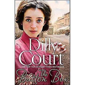 The Button Box: Gripping Historical Romance from the Sunday Times Bestseller