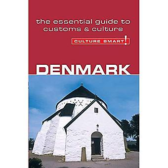 Denmark - Culture Smart! The Essential Guide to Customs & Culture