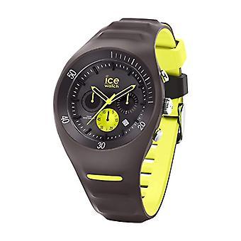 Ice Watch Silicone strap Chronograph quartz men's Watch 14946