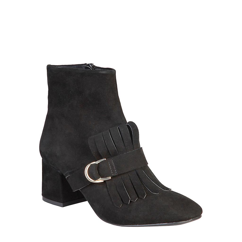 Zapatos Fontana 2.0 MILLY