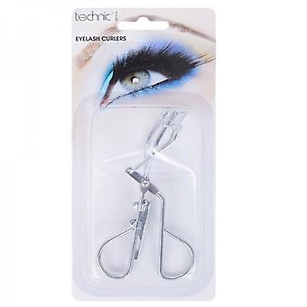 Technic Eyelash Curlers