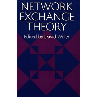 Network Exchange Theory by Willer & David