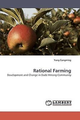Rational Farming by Congming & Yang