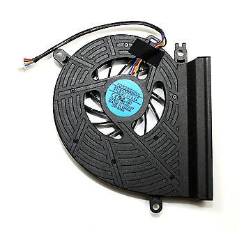 Acer Aspire 6920G Compatible Laptop Fan