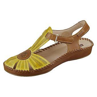 Pikolinos Vallarta 6550575   women shoes