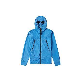ДС Undersixteen К.П. Компания Undersixteen Голландский синяя куртка нейлон Goggle