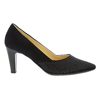 Gabor Refreshing W17 Gabor Court Shoe