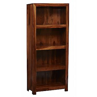 Oslo Sheesham Large Bookcase
