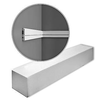 Panel mouldings Orac Decor P5051-box
