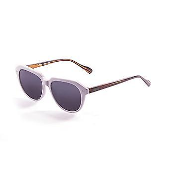 Cassis Lenoir Unisex Sunglasses