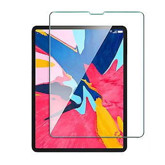 Screenprotector Tempered Glass 9H (0.3MM) Apple iPad Pro 12.9'' (2018)