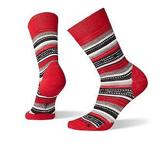 Smartwool Margarita Women's Socks - AW19