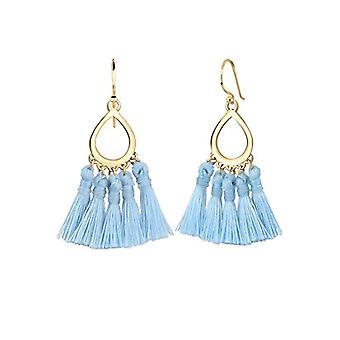 Elli Pendulum Earrings AND Silver Women's Drop 305580318