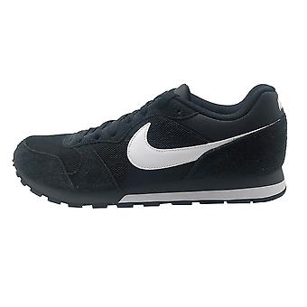 Nike MD Runner 2 749794 010 Mens Trainers