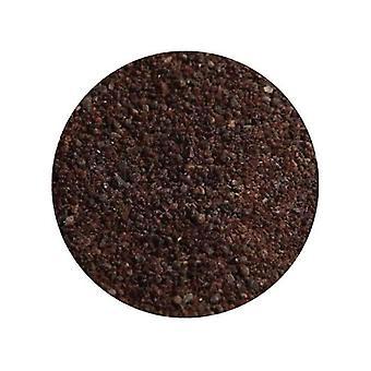 Essbarer Himalaya schwarz Salz - Feinkorn 2Kg