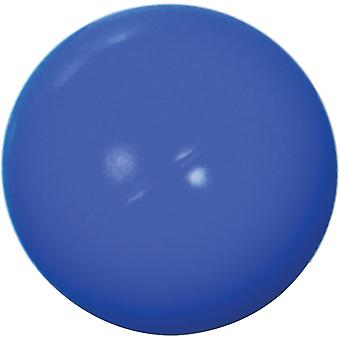 Virtually Indestructible Ball 4.5