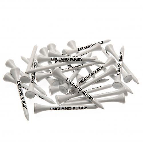 Inghilterra R.F.U. Tees in legno
