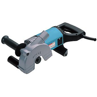 Makita Sg150 Wall Chaser 1.800W 150 Mm