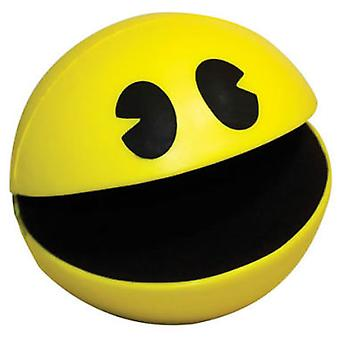 Abysse Pac-Man Stress Ball (Kids , Toys , Action Figures , Dolls)