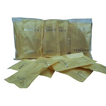 S T Dupont Passenger Femme EDP Vials 2 ml each Set of 24