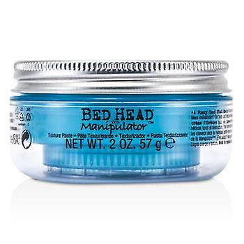 Tigi Bed Head Manipulator - A Funky Gunk That Rocks! - 57g/2oz