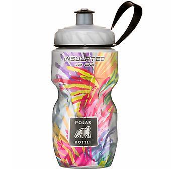 Polar Bottle Sport Insulated 12 oz Water Bottle - Starburst