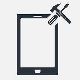 Sony Xperia Z1 compact 1274-99553 display Exchange adhesive glue seal